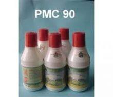 Thuốc diệt mối PMC90