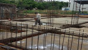 Tư vấn phòng chống mối cho công trình xây dựng mới